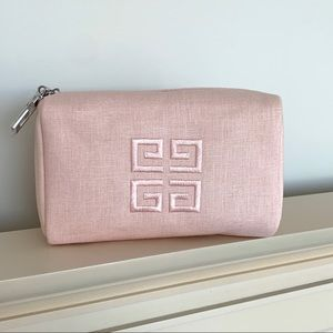 🆕Givenchy Cosmetic Bag
